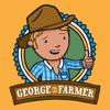 George the Farmer's Australian Farm Adventures