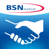 BSN Solutions