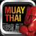Mastering Muay Thai:The Ultimate Thai Boxing System from Novice to Master