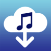 Free Music Play - Offline Mp3 Music Player & Streamer for Cloud Services Dropbox, OneDrive & Google Drive