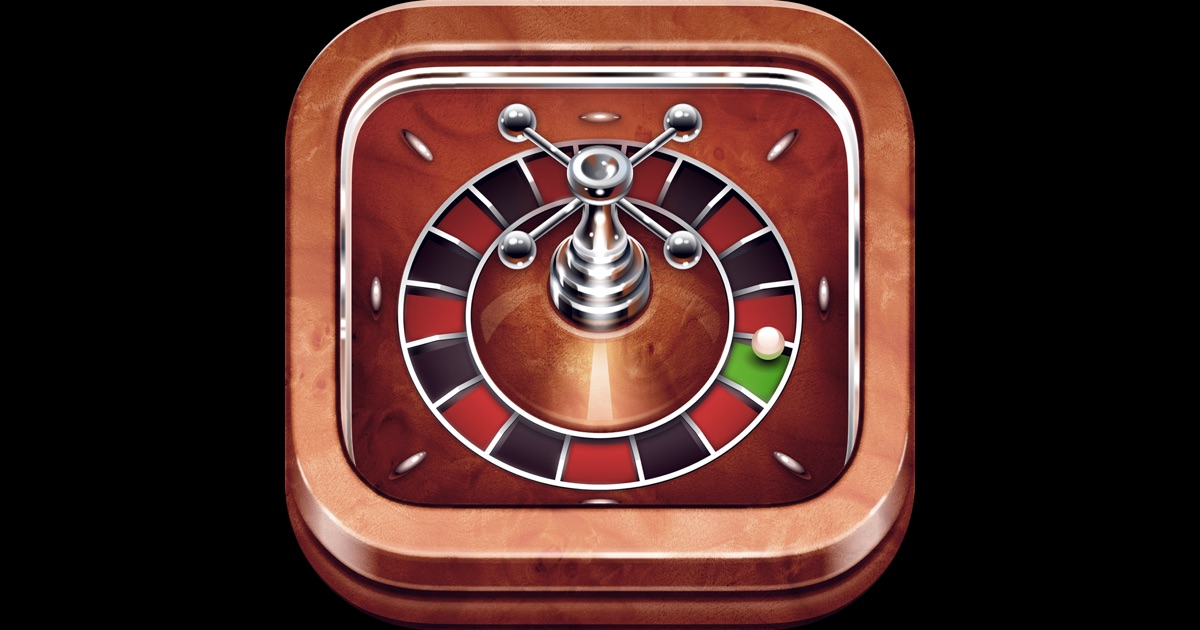 3d roulette free play