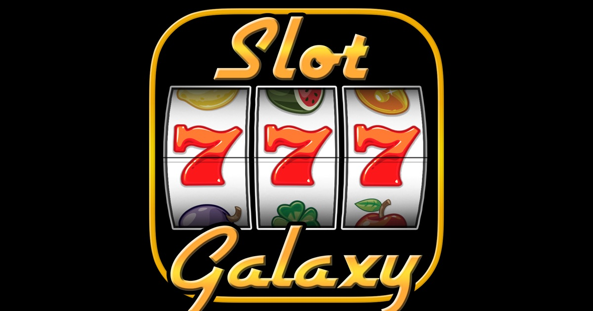 Random 2 Wins Slot - Play the Free Casino Game Online