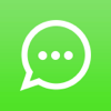 Messenger für WhatsApp - iPad Version - Free Version App