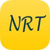 NRT - for Naruto