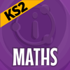 I Am Learning: KS2 Maths