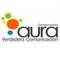 download Aura Radio App