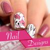 Nail Designs - Nail art and Tutorials