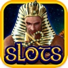 Gods of Ancient Egypt Riches Casino: Pharaoh's Treasures Temple Journey Slot Machines