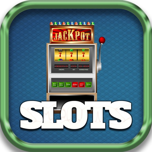 sizzling hot slot machine free download
