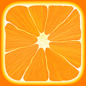Nutrients - Nutrition facts icon