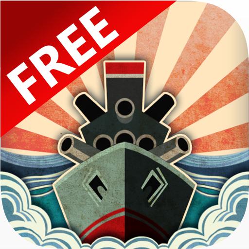 Iron Sea Frontier Defenders TD