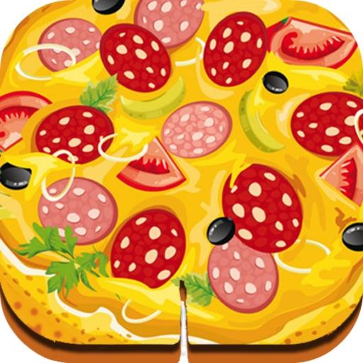 Pour faire de la pizza pour le d ner petite fille - Jeu de cuisine pour filles ...