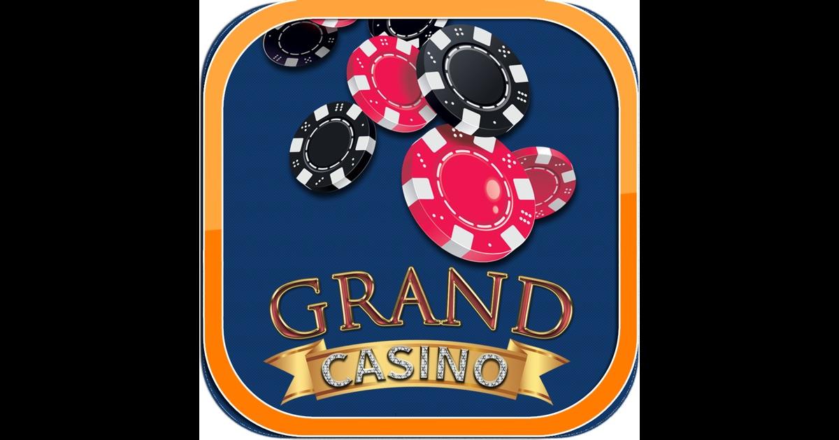 kazino-dzhekpot-pati-obzor