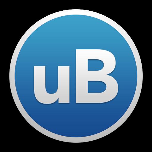 uBar 3