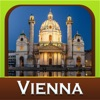 Vienna Tourism Guide