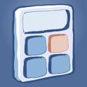 Developer Calc (Hex Dec Oct Bin) icon