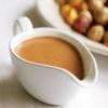 How To Make Gravy north american mushroom gravy