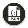 Jet Format Transfer (converter JSON XML YAML CSV INI PLIST etc) csv to ani converter