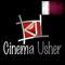 99.Cinema Usher - Qatar