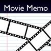 むびめも-Movie Memo-