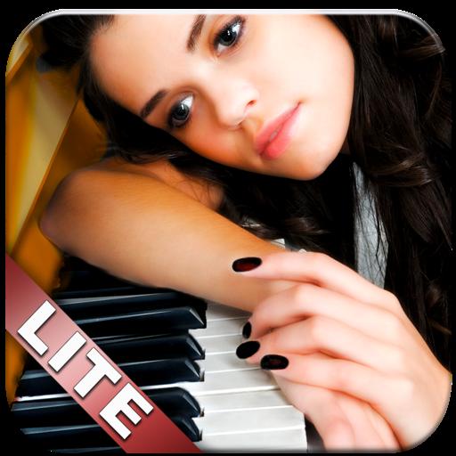 Piano Chords Lite / аккорды для фортепиано, бесплатная версия