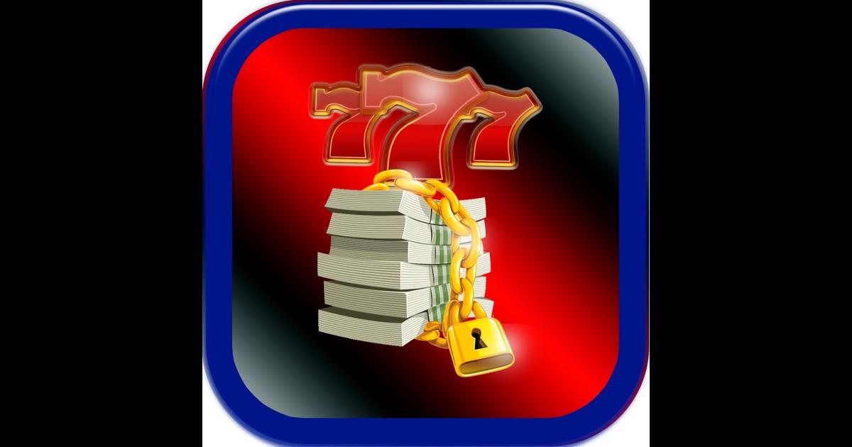 apex casino games free play