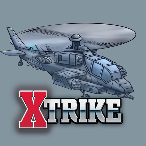 Xtrike