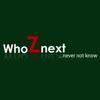 WhoZnext