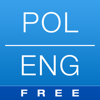Free Polish English Dictionary and Translator (Słownik polsko angielski)
