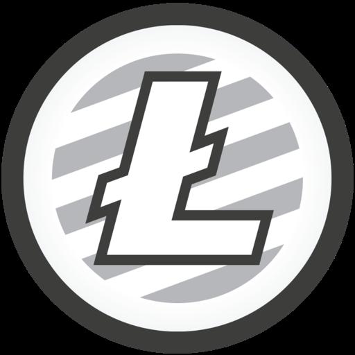 Litecoin Offline Vault - BA.net