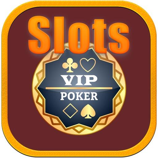 Free slots poker video