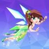 Fairy Wonderland wonderland