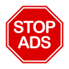 Stop Ads Fast for Ad Blocker Mobile