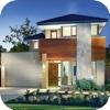 Home Design home design house plan