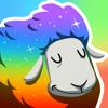 Color Sheep Wiki