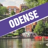 Odense City Travel Guide
