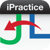 iPracticeBuilder - 25 Sports and Levels