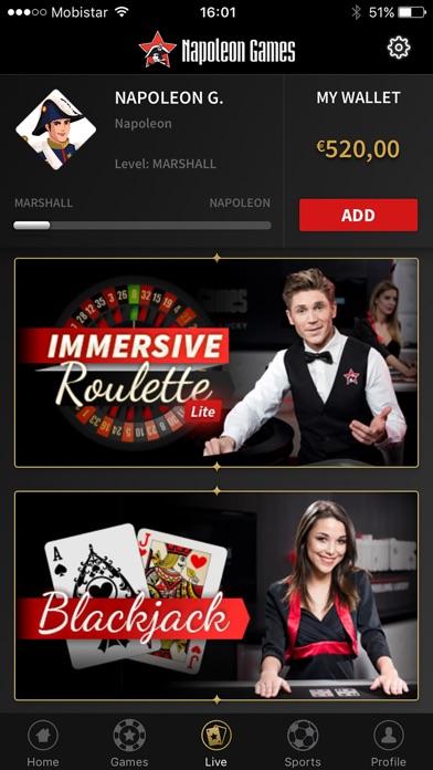 Mobistar gambling gambling fort lauderdale