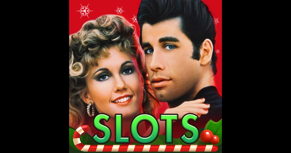video slots free online stars games casino