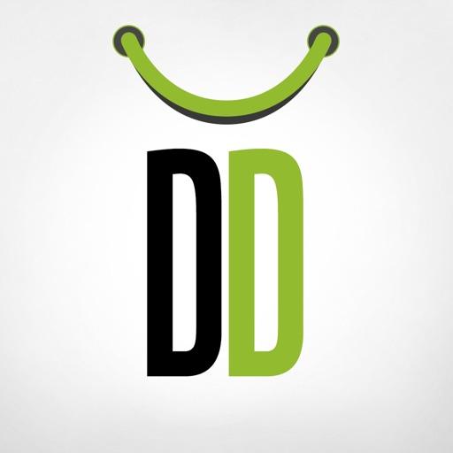 DealDey - Online Shopping
