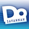 DoSavannah