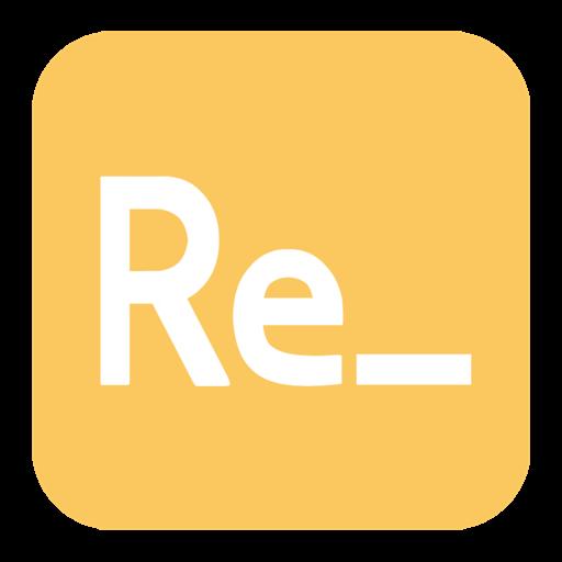 Rename for Mac