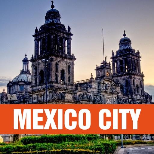 Mexico City Tourism Guide par BUDIREDDY JYOTSNA