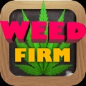 Weed Firm: RePlanted icon