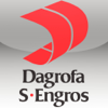 Dagrofa S-Engros