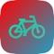 download iBis