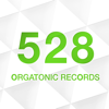 528Hz 癒しの音楽 -ORGATONIC RECORDS