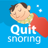 Snoring U