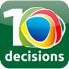 Camarero10 - Decisions