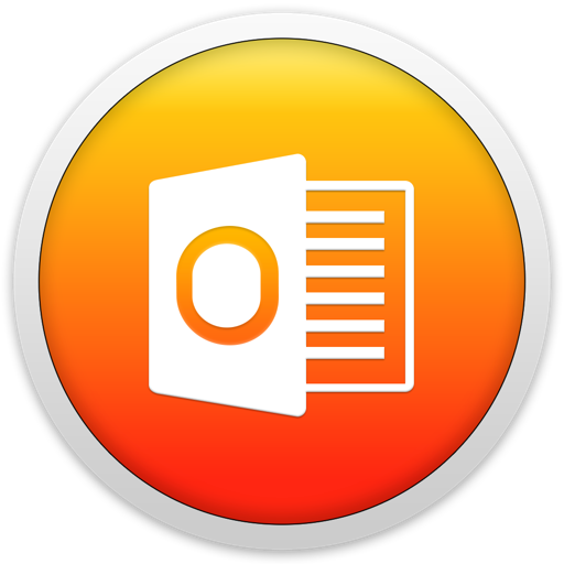 OneOffice - Microsoft Office 365 Edition for MS Word, Excel, PowerPoint, Outlook & OneNote in OneDrive